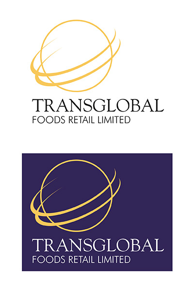 Transglobal Foods Retail Limited (logo)