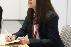 A&O_Global-Academy-2019_072
