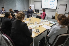 A&O_Global-Academy-2019_091