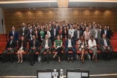 A&O_Global-Academy-2019_135