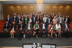 A&O_Global-Academy-2019_136