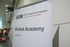 A&O_Global-Academy-2019_138